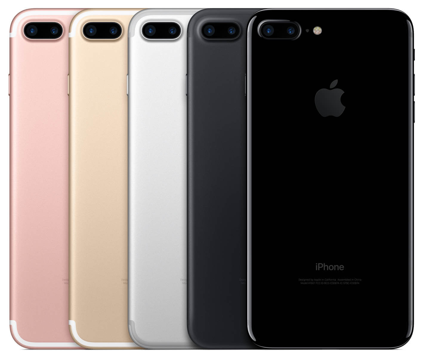 iphone-7-buy-or-not-2