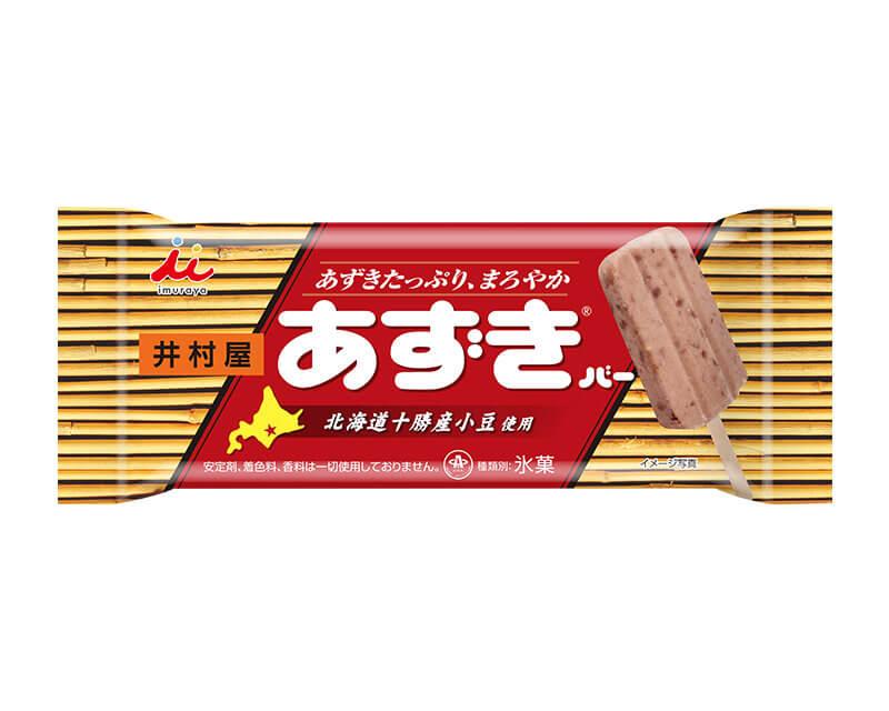 adzukibar-85ml