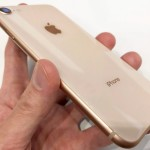 docomo、SoftBank、auがiPhone8/8Plusの予約受付開始。最安は?