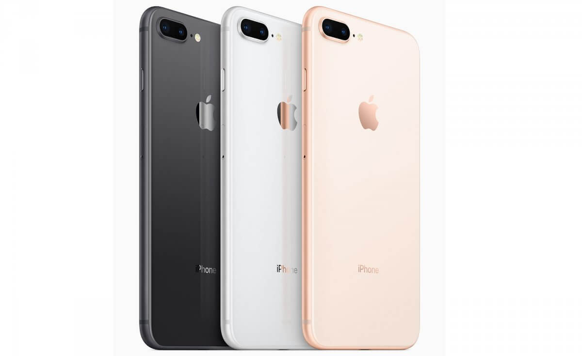iphone-8-and-8-plus