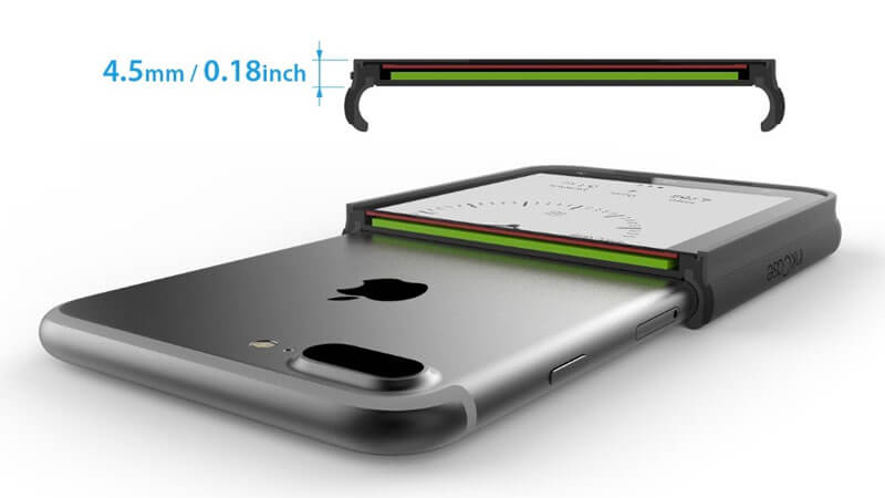 inkcase-i7-plus-thin