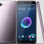HTCが 『Desire 12』『Desire 12Plus』を正式リリース!