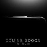 HUAWEI P20シリーズ インドで間も無く発売開始か