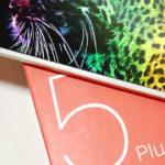 Xiaomi Redmi 5 Plus 開封レビュー |最高のXiaomiクオリティを知ることが出来る!6インチファブレット