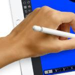 噂の廉価版iPadはApple pencilに対応するのか?