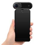 手持ち撮影の常識を変える!360度カメラ Insta360 ONEがジンバルを超えた美しい映像を提供
