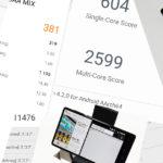 LEAGOO KIICAA MIX 4G 実機検証レビュー |  コスパ至上No1スマホ!コンパクトなベゼルレスに詰め込まれた真の実力とは!
