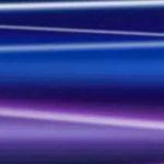 HuaweiがHonor10を4月19日に正式リリース!