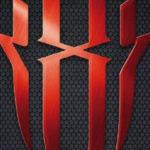 nubiaもゲームフォン市場に参戦!ブランド名は『Nubia Red Magic』!