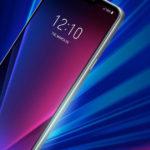『LG G7 ThinQ』の新たなレンダリング画像がリーク!