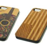 木製iPhoneケース 『CaseYard』 が最高だった!木の温もりと最新技術が共存する。究極のハイブリッドケース!