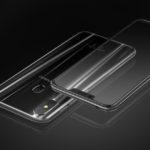 Leagoo S9スペックレビュー | フルビューディスプレイのダークホース!