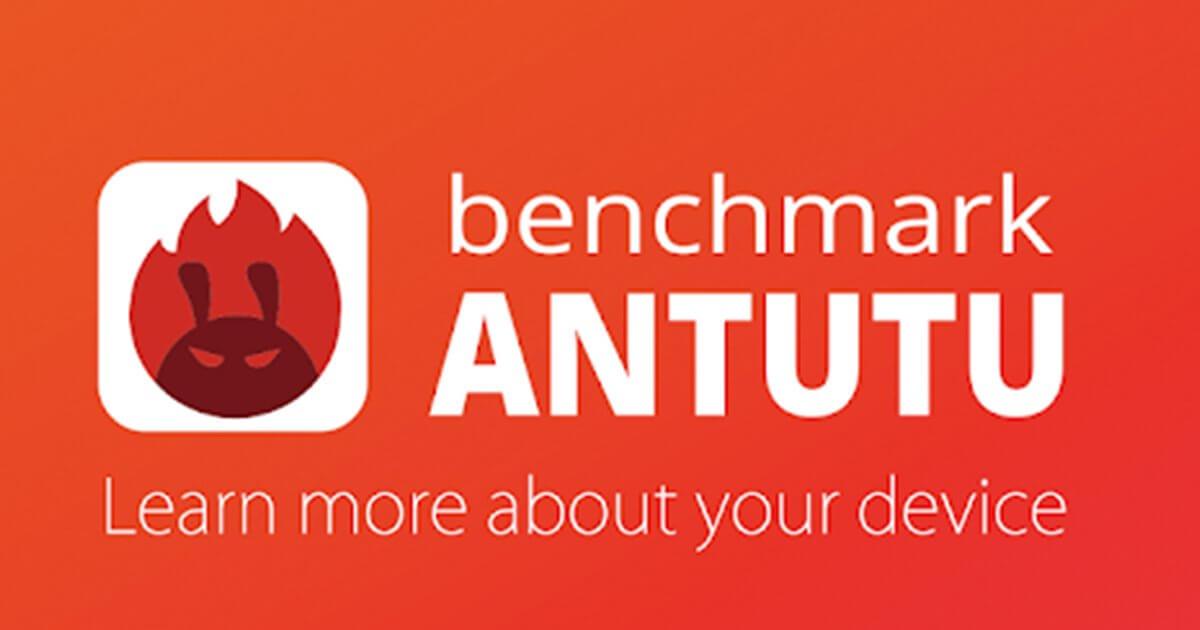 スマートフォンの性能をスコア化してくれるAntutuのベンチマークスコアランキング