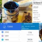 Huawei Honor 7C 実機検証レビュー | HUAWEIのゲームスマホはコレだ!Snapdragon搭載の大画面 省エネファブレット