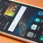 Huaweiが独自OSの開発に着手