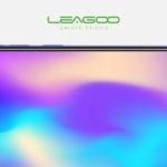 Leagoo S9 | フルビューディスプレイなスマホが999台限定プレセール!