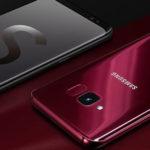 Galaxy S Lite Luxury Edition | ギャラクシーにラグジュアリーなミッドレンジモデルが登場!