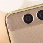 Huawei Mediapad M5 WP |  防水機能とデュアルレンズカメラを搭載した8インチファブレットをリリース予定