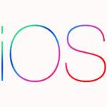 Apple iOS 12のアップデートでiPhoneにNFCベースの追加機能を提供か