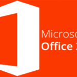 Microsoft Office 2019 プレビュー版がリリース!