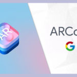 GoogleがXiaomi Storeを使って独自にAR CORE対応アプリを配信開始