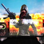 PUBGや荒野行動がバリバリ動く最強のゲームフォンTOP30!GPU&CPUベンチマーク【随時更新】