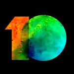 MIUI10 global版へのアップデートは思ってたよりずっと早いかも!?