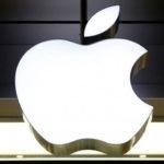Apple iPhone 新型モデルの売り上げ目標は前年比20%減