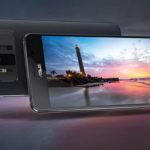 ASUS Zenfone Aresは8GBメモリーにスーパーAMOLED 2K搭載!少し旧型なフラッグシップ機が投げ売り!