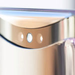OPPO Find Xはスライド式3D顔認証カメラにインフィニティディスプレイ搭載!