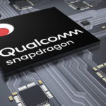 Qualcomm Snapdragon 632/429/439 人口知能を搭載した最新Socをリリース