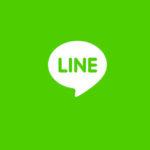 LINE 『Clova Desk』『クイックペイ対応』『BITBOX』『LINEトラベル』『トヨタ連携』ニューリリースまとめ