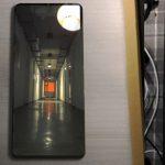 Huawei Mate 20のファームウェア情報からスペックがリーク!SocにはKirin980を搭載予定!