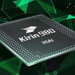 Kirin 980を搭載したHuawei Mate 20 / Mate 20 Proは10月16日にリリース!