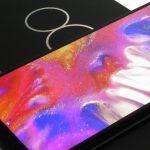 Xiaomi Mi 8 | 創業8周年を記念したプレミアムフラッグシップモデル! 開封レビュー