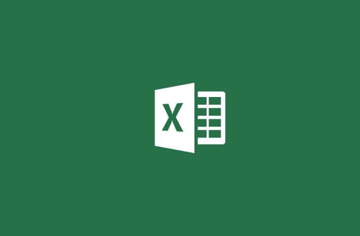Microsoft Excelが進化!画像データからスプレッドシートにデータを自動変換する機能追加!