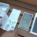 Google Pixel 3 XLは公式発表を前にして盛大にフライング発売開始!!