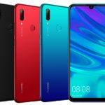 Huawei nova lite 3はフルディスプレイデザインにKirin 710搭載!国内最強コスパスマホ投入で風評被害をぶっとばせ!