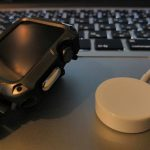 Apple Watch用マグネット充電ケーブルを海外から買ってみた!実機レビュー(純正品との比較アリ)
