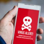 Androidのウイルス対策アプリは穴だらけ!?驚きの検証結果!
