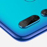Huawei P Smart + 2019はお手頃価格でトリプルレンズ搭載スマホの入門機に!