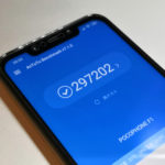 Xiaomi Pocophone F1 ベンチマークテスト! Antutu/3DMark/Geekbench4