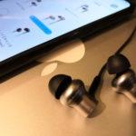 コスパ最強のフラッグシップ機 Xiaomi Pocophone F1で最高の音楽を聴く方法