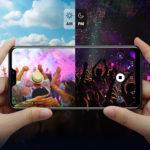 Zenfone Max Pro(M2)はスナドラ660搭載でカメラや音もイケてるスーパースタミナスマホ!