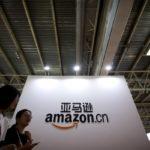Amazonが中国から撤退へ。国内ECの成長が大きな脅威に