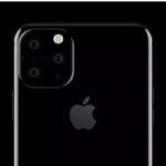 iPhone 11はどこに向かうのか?A13 Bionicの進化が今後の明暗を分ける可能性