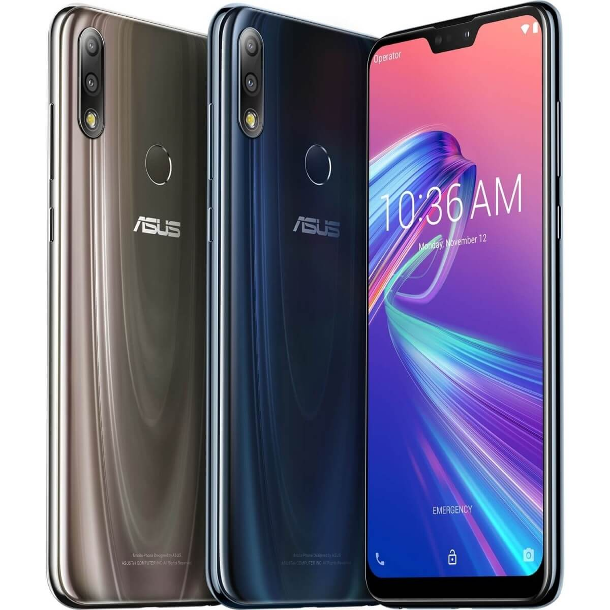 android ファームウェア 更新 asus