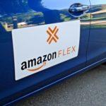 Amazonは顔認証システムの導入で個人を使った物流の安全強化にテコ入れ