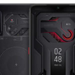 Xiaomi Mi 9 Transparent EditionがAntutu世界一を記録!Xiaomiが1位2位独占状態に!