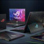 Asus ZenBook Pro Duoは1台で『3つの顔』を持つキングギドラPCだった